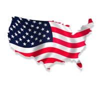 ศึกษาต่ออเมริกา ระบบการศึกษา ประเทศอเมริกา