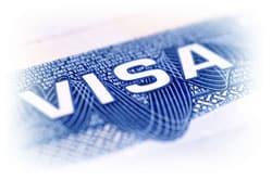 วีซ่าท่องเที่ยว (Visitor Visa) (Tourist Visa)