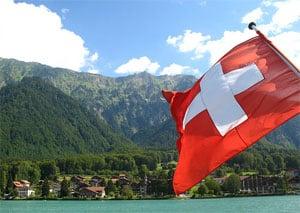 เรียนการโรงแรมที่สวิส หลักสูตรการโรงแรม ประเทศสวิตเซอร์แลนด์