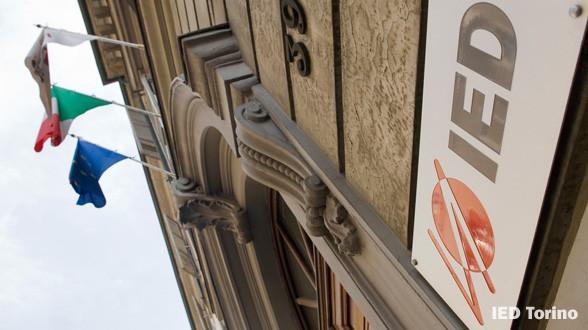 IED_Torino_Citta