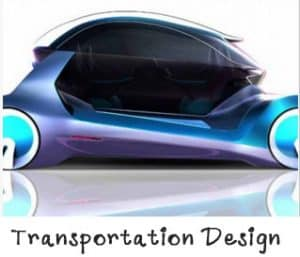 Transportation-Design