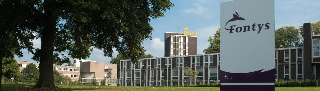 gebouw-fontys-1024x293