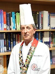 Chef-Andreas-Kurfurst-2