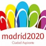 Madrid2020_165131904