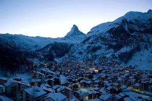 Zermatt-300x200