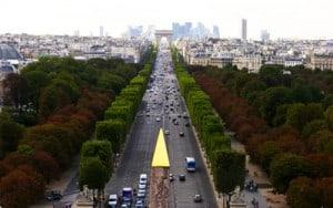 avenue_des-_champs_elysees