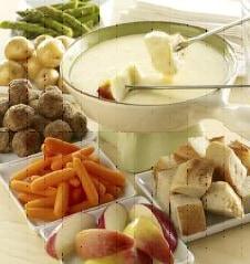 fondue (1)