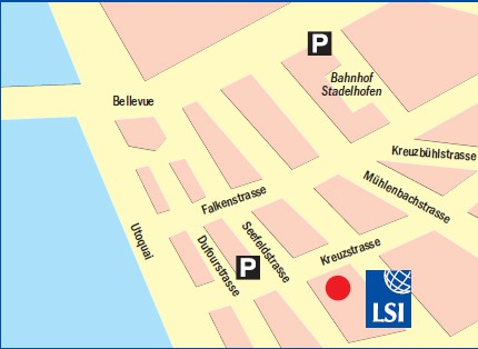 lsi-map