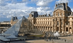 the-grand-louvre