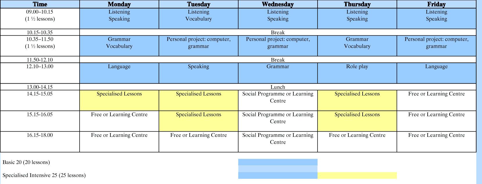 timetable_par