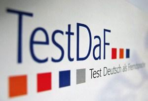 มารู้จัก TestDaF กัน