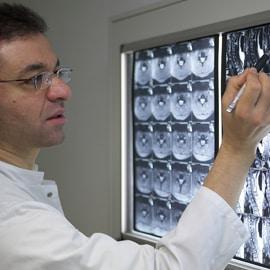 FAQ/ถามตอบ – เรียนแพทย์ที่ประเทศเยอรมัน