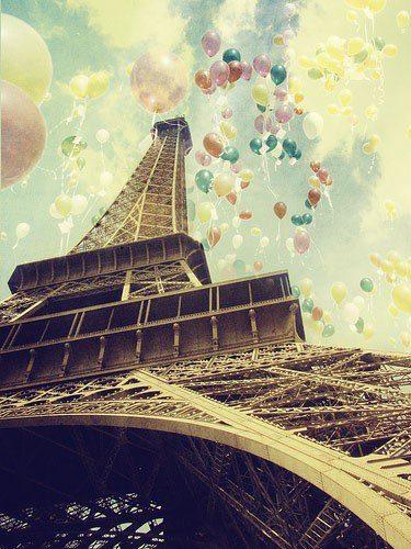 เรียนภาษาที่ปารีส
