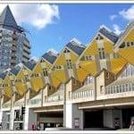 Rotterdam852b112f928528.jpg