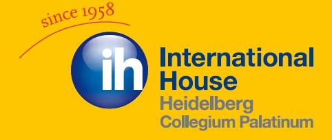 เรียนภาษาเยอรมัน เมือง Heidelberg