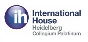 international-house-heidelberg
