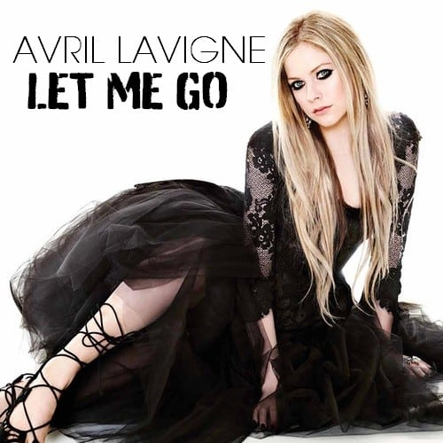 แปลเพลง Let Me Go – Avril Lavigne feat. Chad Kroeger