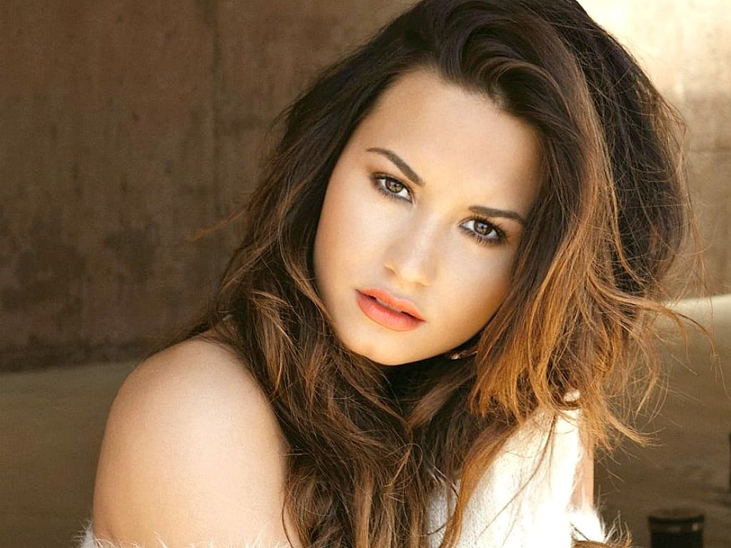 แปลเพลง Let It Go - Demi Lovato