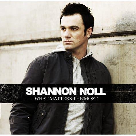 แปลเพลง What About Me – Shannon Noll