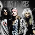 แปลเพลง Sweet Child O' Mine - Guns N' Roses