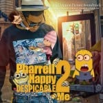 แปลเพลง Happy - Pharrell Williams