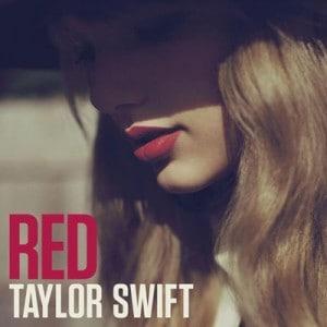 แปลเพลง Red - Taylor Swift