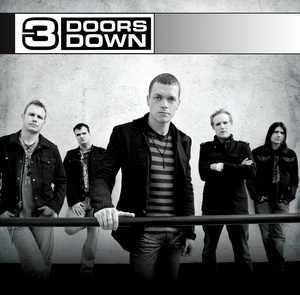แปลเพลง Here Without You – 3 Doors Down