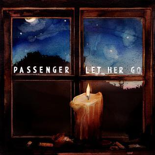 แปลเพลง Let Her Go – Passenger ความหมายเพลง