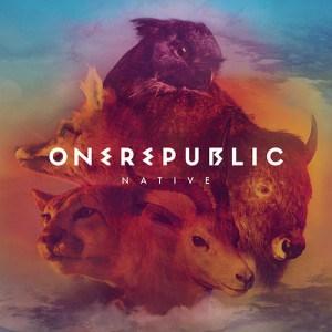 แปลเพลง Counting Stars - OneRepublic