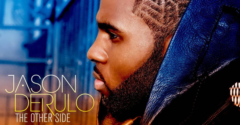 แปลเพลง Marry Me - Jason Derulo