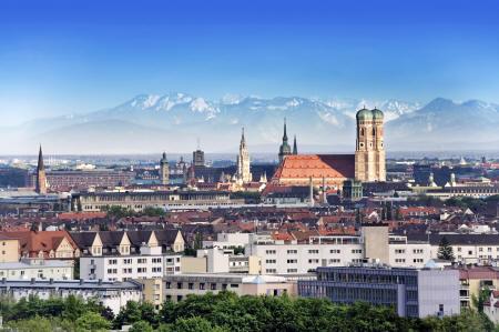 ทุนการศึกษา สำหรับนักศึกษาไทยในปีที่ 2 หรือปีที่ 3 ไปเรียนภาคฤดูร้อนที่เยอรมนี
