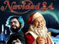 Navidad S.A. Christmas Inc.