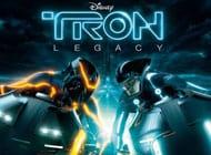 ทรอน ล่าข้ามโลกอนาคต Tron Legacy