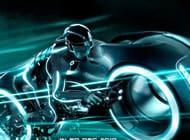 ทรอน ล่าข้ามโลกอนาคต Tron Legacy 2