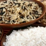 riz-decortique
