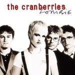 แปลเพลง Zombie   ความหมายเพลง Zombie   Cranberries