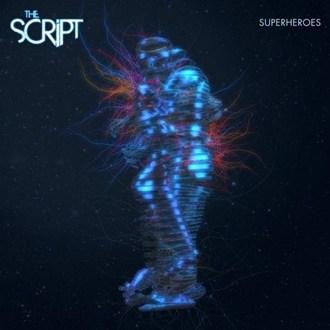 แปลเพลง Superheroes – The Script