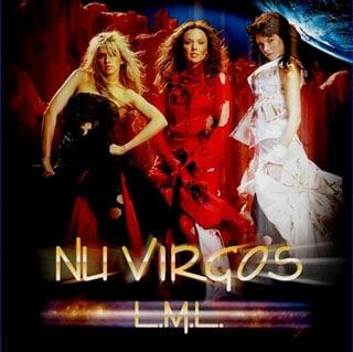 แปลเพลง Stop Stop Stop – Nu Virgos ความหมายเพลง