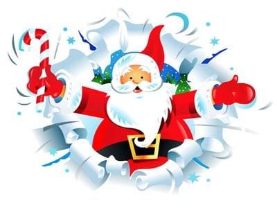 แปลเพลง We Wish You a Merry Christmas