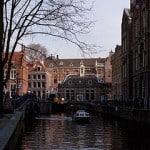 240px-GrimburgwalAmsterdam