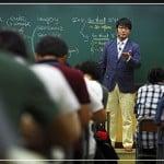 ทุนการศึกษารัฐบาลเกาหลี ระดับปริญญาตรี หมดเขต 8/10/2558