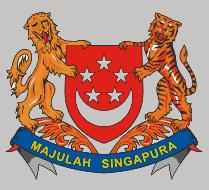 ข้อมูลประเทศสิงคโปร์