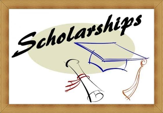 ทุนการศึกษา Tilburg University ระดับปริญญาโทด้าน Economics & Management, law, Behavioral Sciences, Humanities