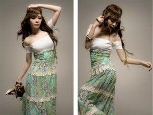 japanese-maxi-dress-300x226
