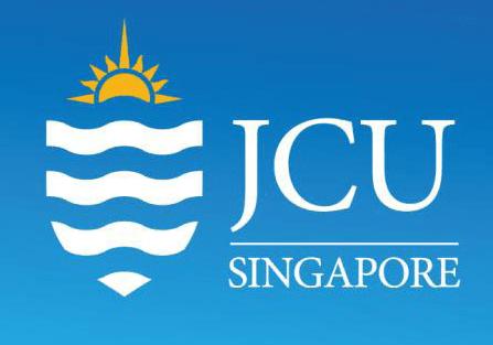 เรียนต่อสิงคโปร์ มหาวิทยาลัย Jame Cook University