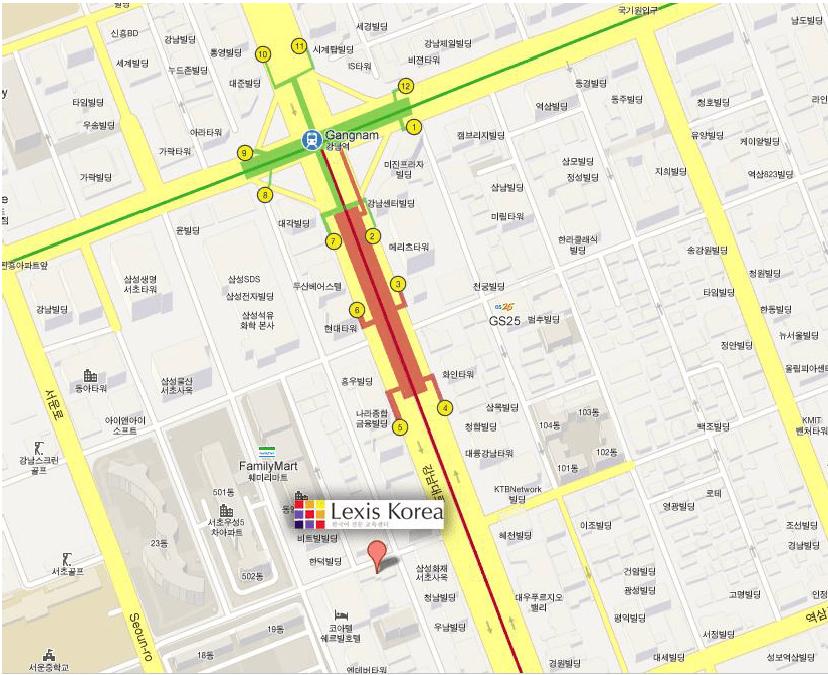 map-lexis-korea