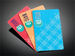 pic_ez-link-cards