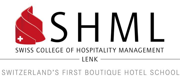 เรียนการโรงแรมที่ SHML
