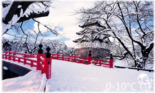winter_master
