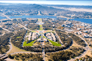 Canberra_index